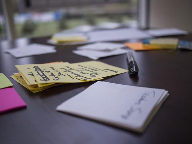 Ajaccio : Les rendez-vous d'avril de la M3E pour les porteurs de projet