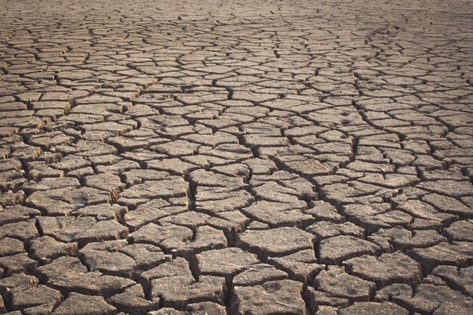 Météo : face aux faibles pluies, la sécheresse menace la Corse