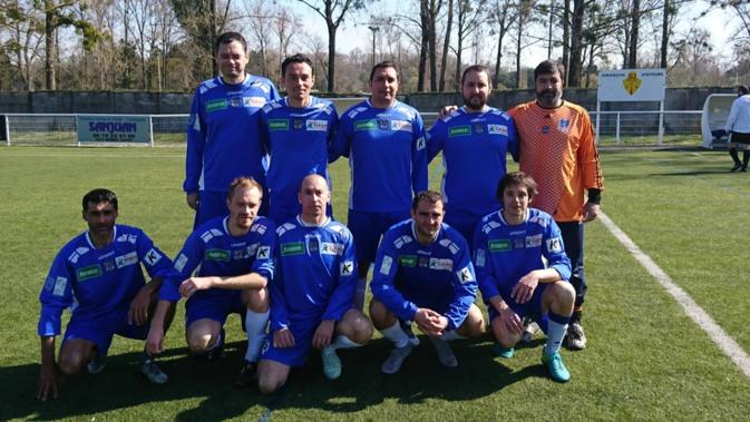La Haute-Corse sera présente sur le tournoi avec deux équipes