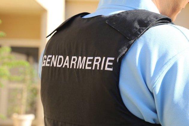 Un vacancier australien, grièvement blessé dans une rixe à Calvi, évacué vers le CHU de Nice