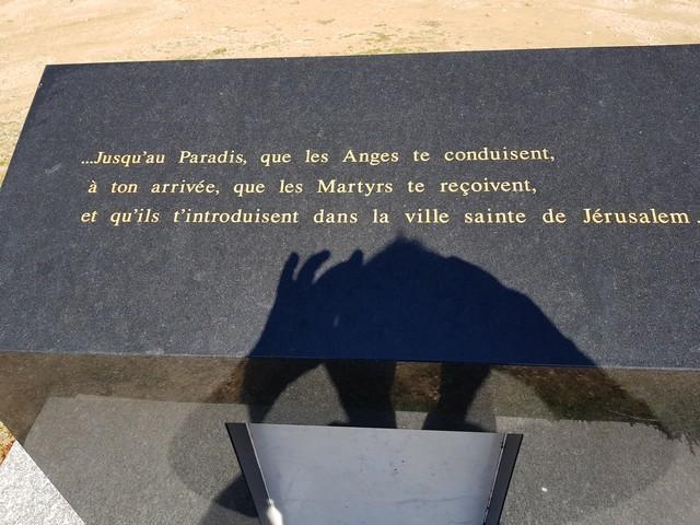 21 ans après, le mystère du bébé martyr de Salvi reste entier