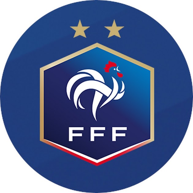 Le FC Balagne a match gagné contre Furiani. Le championnat de R1 est relancé