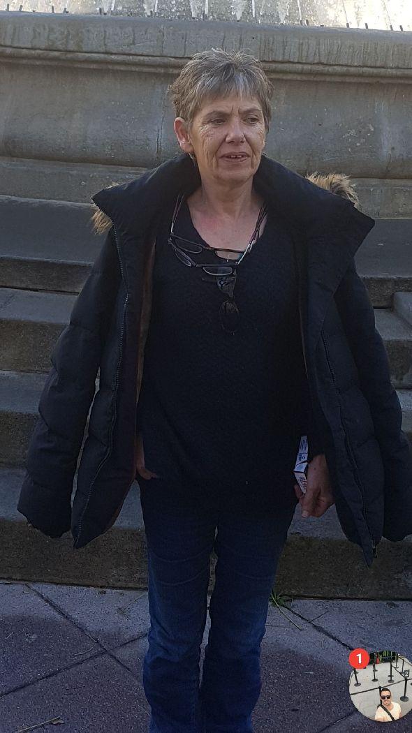 Un appel à témoins pour disparition  inquiétante à Calenzana