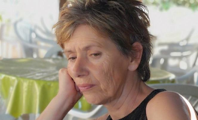 Le corps sans vie retrouvé au large de Macinaggio était bien celui de Françoise Acquaviva