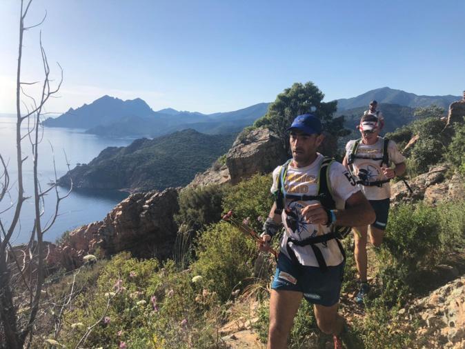 Corsica Raid Aventure : Le dénouement ce jeudi à Cargèse