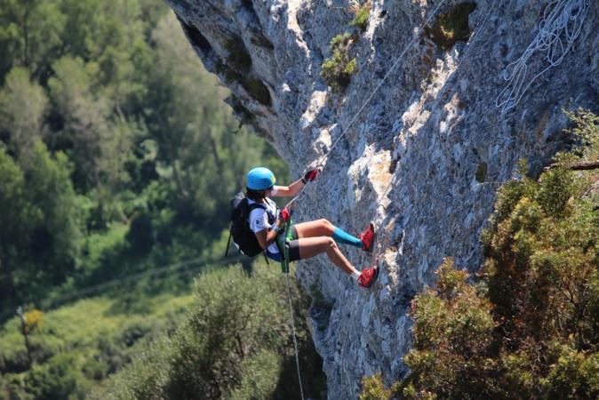 Corsica Raid Aventure : le rideau est tombé sur la 26ème édition