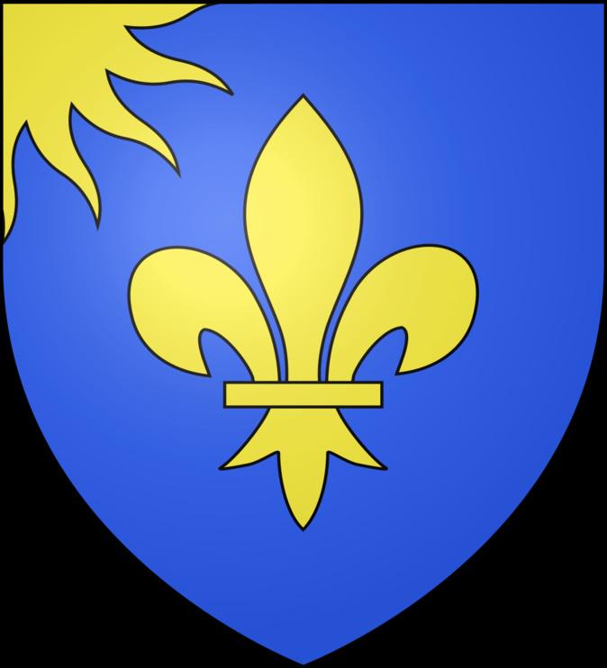 La Municipalité de l'Ile-Rousse réagit à la Motion d'Antoine Guerrini