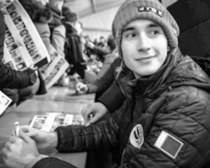 Rallye de Sardaigne : victoire finale pour Loubet en WRC2