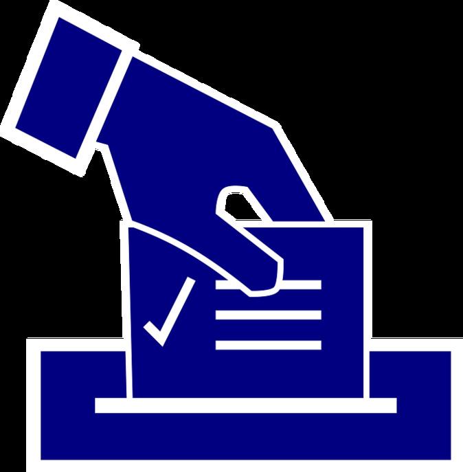 Costa : Élection municipale partielle complémentaire le 7 juillet