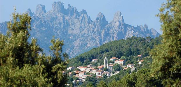 L'Alta Rocca sera-t-il bientôt territoire zéro chômeur de longue durée ?