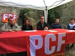 DSP maritime : Le PCF de Corse demande d'interrompre la procédure d'appel d'offres