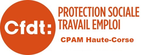 Sécurité sociale. Grève à la CPAM de la Haute-Corse ce mardi25 juin