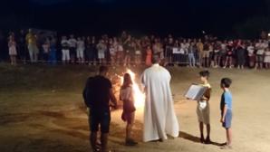 Sainte-Lucie de Porto-Vecchio : La grande fête populaire de la St Jean