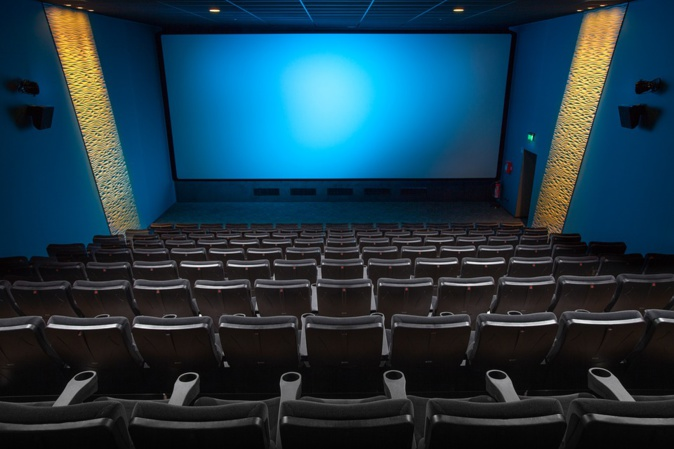 Fête du cinéma en Corse du 30 juin au 3 juillet 2019 avec des séances à 4 €