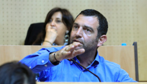 Assemblée de Corse : Passe d'armes autour de la venue d'Edouard Philippe