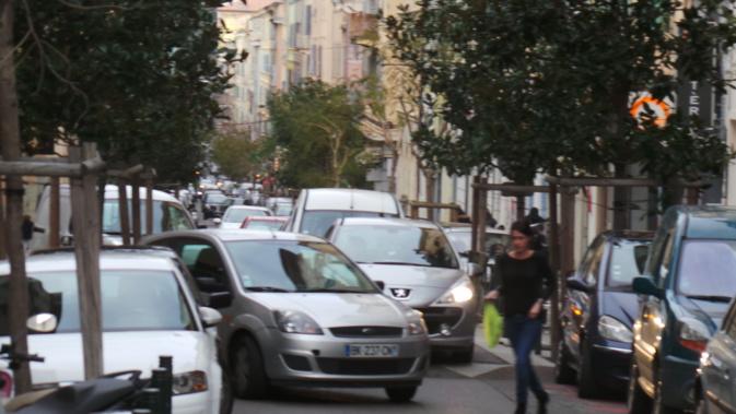 Livraisons de marchandises à Bastia : nouvelles dispositions à partir du 1er Juillet