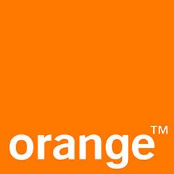 Le réseau mobile Orange sérieusement perturbé dans le secteur de Moncale