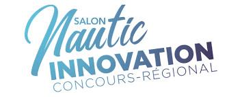 Concours d'innovation nautique : appel à candidature