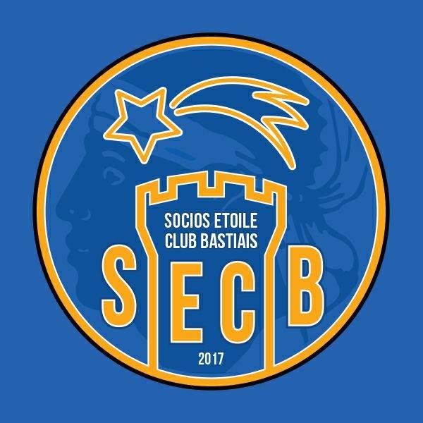 Football : le SECB encore et toujours les yeux dans les bleus