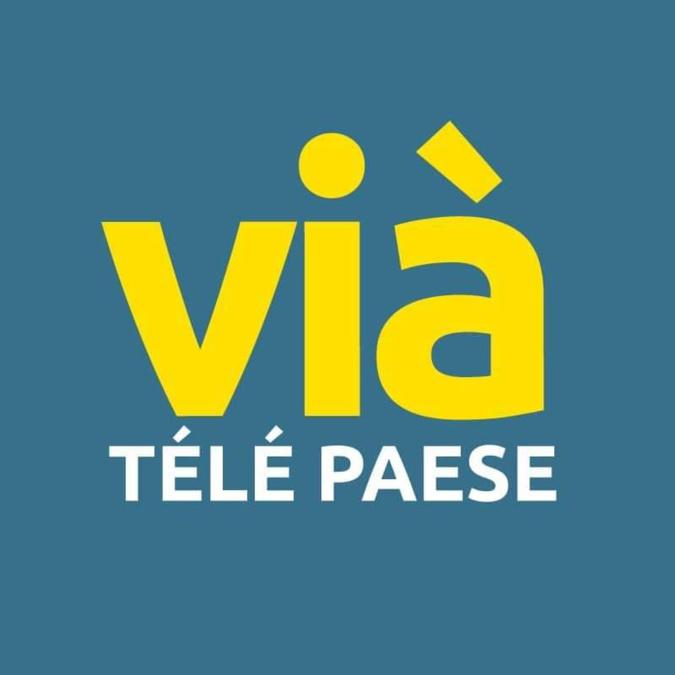 Success story VIÀ... Télé Paese