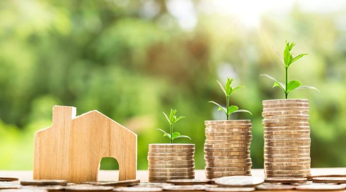 Suppression totale de la taxe d'habitation en 2023 : 766 euros d'économie par an pour les foyers corses