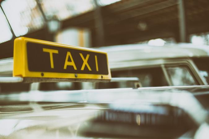 Taxis clandestins à Porto Vecchio : la colère des professionnels