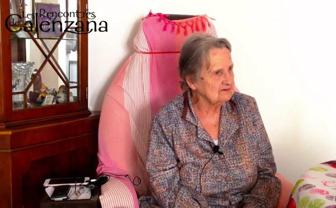 Massalena Mambrini