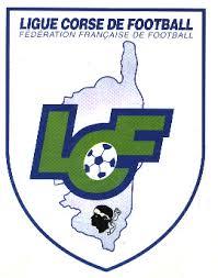 L'appel du FC Balagne examiné le 30 juillet