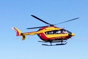 Plage de Saint-Florent: une personne en arrêt cardio respiratoire