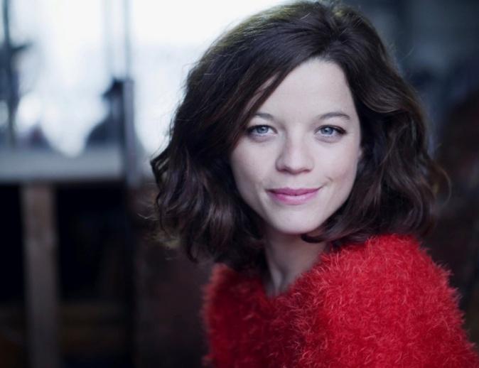 """Sorru in Musica : """"Nuria"""", avec Juliette Roudet, brave le temps"""