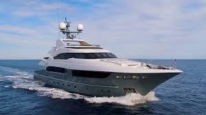 Agression au couteau à bord d'un yacht à Taverna. L'agresseur maîtrisé et livré aux gendarmes