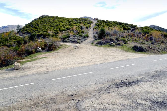 Accès aux estives de Tavera : Femu a Corsica appelle à l'apaisement