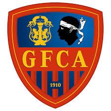 GFCA : Pas de match face au Red Star