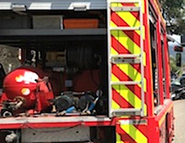 Bilan très lourd à Ponte-Leccia : deux morts et trois blessés dont deux enfants et leur mère