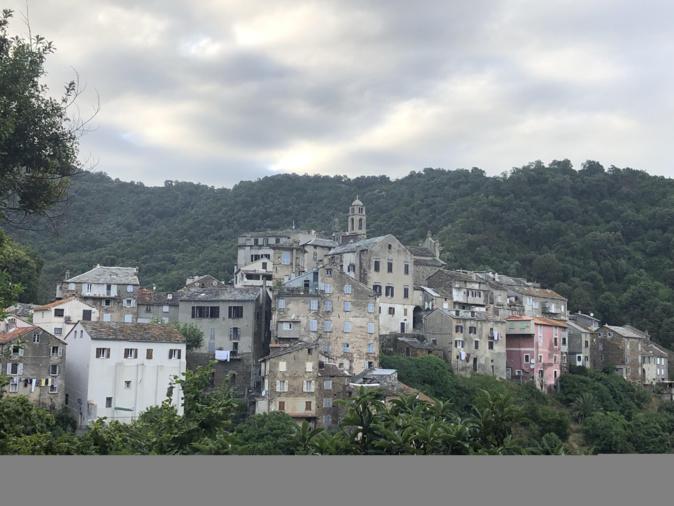 Vescovato ( Marie-dominique Baccelli)