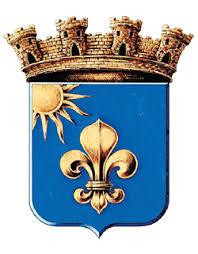 Soutien de la Municipalité de l'Ile-Rousse au Football Club Balagne