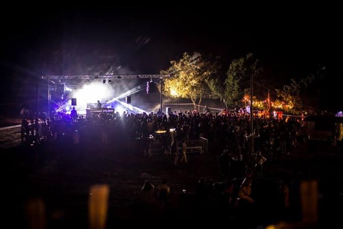 Le maghja festival revient à Olmi Capella les 9 et 10 août prochains
