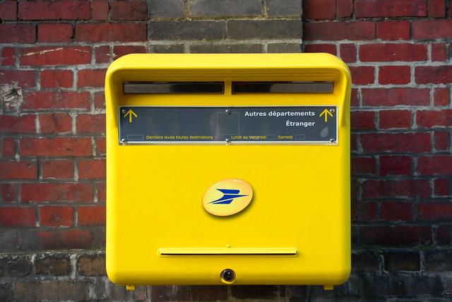 Agence postale communale de Pietra di Verde : Le service postal évolue et s'adapte aux besoins des usagers