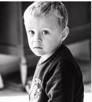 Ajaccio : Hélio's, une association pour aider Léo à grandir et s'épanouir