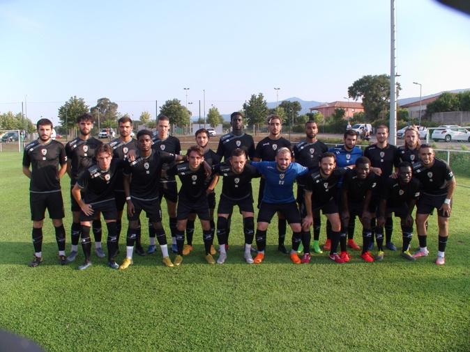 L'ASFA 2019/2020