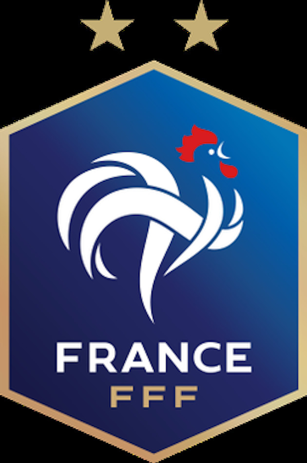 La Fédération Française de Football donne match gagné au FC Balagne