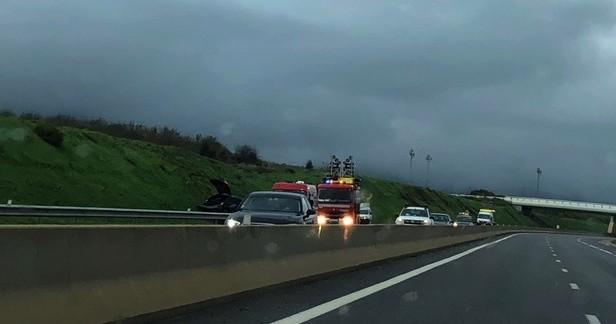 17 morts sur les routes de Haute-Corse depuis le début de l'année