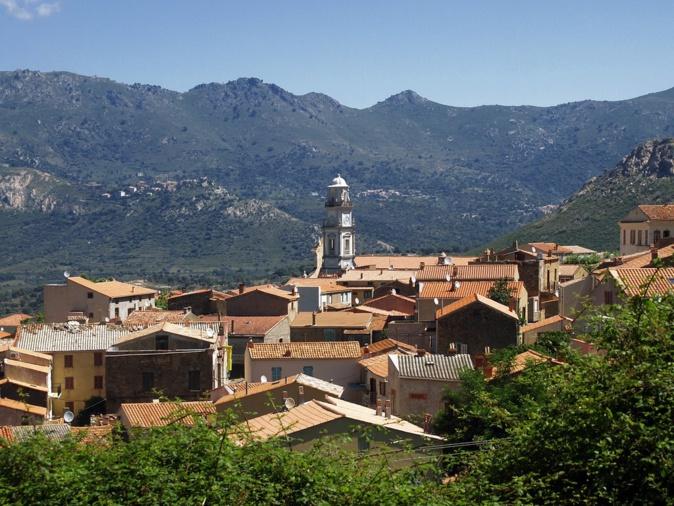 Agression de Calenzana : Thérèse Bronconi de nouveau hospitalisée