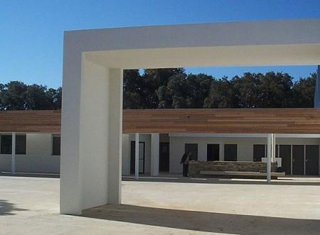 Les dates de la rentrée scolaire au collège La Casinca