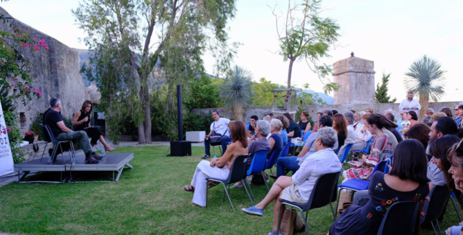 Bastia : Mission accomplie pour Libri Mondi