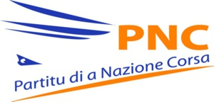 Le PNC apporte son soutien à Mattea Casalta visée par un tract intimidateur et anonyme