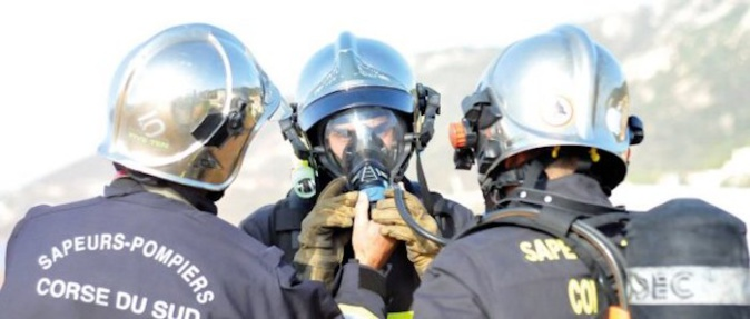 http://paris-sur-la-corse.com/congres-national-sapeurs-pompiers-a-ajaccio/