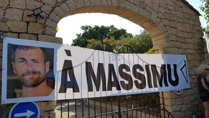 Patriotti à Pruprià : sustegnu à Ghjacumu Fieschi