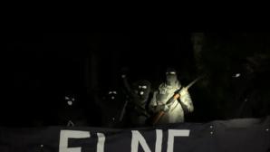 Photo capture d'écran vidéo Corse Matin