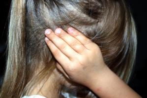 Une campagne de crowdfunding pour améliorer le quotidien des enfants autistes en Corse